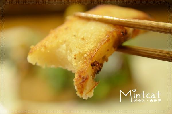 【試吃分享】樂天《山田村一×港仔糕倉》不管是甜點還是鹹點都秒殺了!意猶未盡真美味~