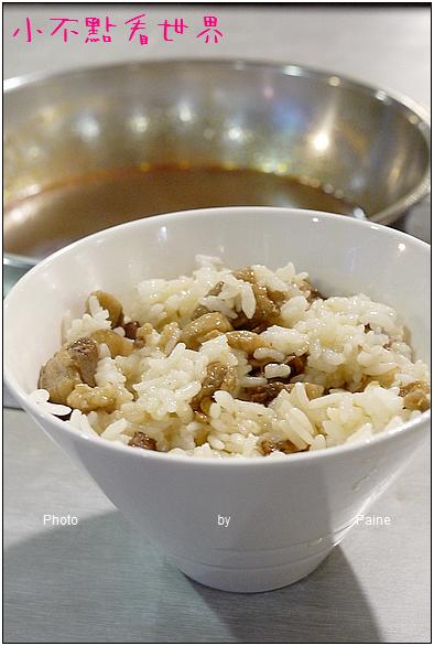 魚羊鮮第八味火鍋 (21).JPG