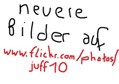 http://www.flickr.com/photos/juff10 (juff9) Tags: