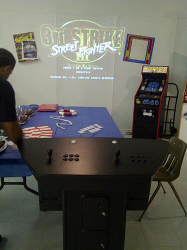 arcade1.png