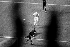 aIMG_6799_edited-1 (paddimir) Tags: hearts scotland football glasgow soccer celtic spl parkhead season1112