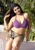 hot sexy Kollywood Actress Sona Swimming Pool Spicy Photos Gallery 3