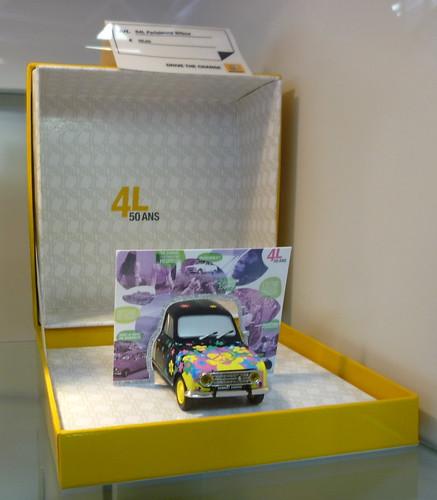 Motorshow 2011 096