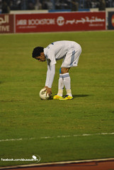 DSC_0165 ( ) Tags: match sfc  alhilal