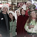 "2011 Reno Santa Crawl-78 • <a style=""font-size:0.8em;"" href=""http://www.flickr.com/photos/42886877@N08/6518381521/"" target=""_blank"">View on Flickr</a>"