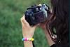 الحمد لله حتى يبلغ الحمد منتهاه (عفاف المعيوف) Tags: camera canon صور تصوير ذكريات طفلة كاميرا كانون