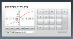 Graphing Calculator and its application (mtahssite) Tags: its application calculator graphing