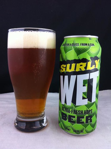 6539256433 401693860d Surly Brewing Company   Wet *