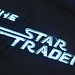 The Star Trader at Night