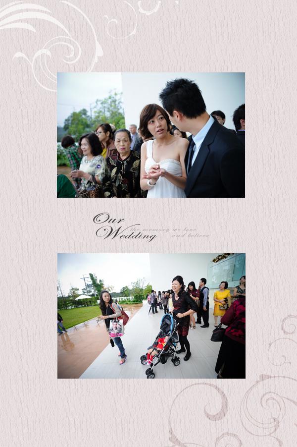 20111119book64