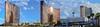encore / wynn panorama (pbo31) Tags: sky panorama color reflection architecture hotel nikon december lasvegas nevada large panoramic casino structure wynn stitched encore fashionshowmall 2011 d700 southlasvegasboulevard palazzohotelandcasino