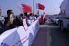 IMG_5779 (BahrainSacked) Tags: العمل أمام وزارة إعتصام البحرينية المفصولين