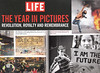 Life Magazine - The Year in Pictures copy(1)