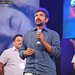Rajamouli-At-Businessman-Movie-Audio-Launch-Justtollywood.com_4