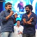 Rajamouli-At-Businessman-Movie-Audio-Launch-Justtollywood.com_16