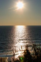 Playa de Los Lances, Tarifa (Chodaboy) Tags: españa luz sol beach canon contraluz mar photo spain playa andalucia espana 1d cadiz andalusia cádiz gaspar hdr tarifa acontraluz 3xp photomatix canon1d chodaboy canonistas tarifacadiz
