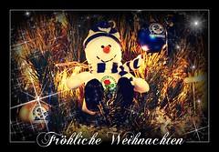 Frhliche Weihnachten (cn174) Tags: weihnachten 2011 frhlicheweihnachten frhliche