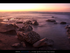 Sea Benghazi ( [ Libya Photographer ]) Tags: sea    benghazi