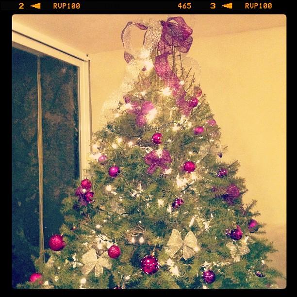Navidad? :P