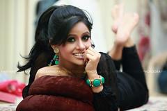 Miss Pooja (Harvarinder Singh) Tags: pooja misspooja harvarindersinghphotography harvarindersingh misspoojabreathless gurinderkainth queenofduets duetqueen misspoojasongs