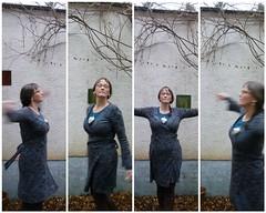 Happy New Year Energy Dance (storebukkebruse) Tags: love self energy heart expression statusquo transcendence