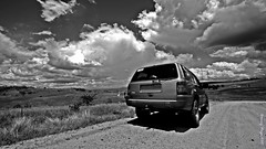 on rockwell rd - Berridale - NSW - Australia (smortaus) Tags: desktop camping blackandwhite bw water by clouds landscape photography this town is photo jeep mud offroad 4x4 screensaver d sony manly 1996 australian australia 4wd wideangle dirt f nsw aus nationalparks ontheroad myphotos blackandwhitephotography 2011 grandcherokee berridale myimages australianimages a350 blackwhitephotos sigma1020mmlens greatdayout australianimage 4wdaustralia australianphotos sonydslra350 sonyalphaa350 photosofnsw smortaus dannyhayes berridalenswaustralia sigmawideanglelense photosfromaustralia australiabest australianblackandwhite boxingday2011 landscapesofnsw australiansuberb nswaustraliansw dannyhayessnowymountainsnswaustralia rockwellrd jeepgrandcherokee1996 snapshotsofaustraliainblackandwhite copyrightdannyhayesnswaustralia danielfhayes1962nswaustralia photosbydannyhayescopyright2013nswaustralia australianswphotos hayes1962home