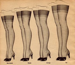 the 1940s-1942 stockings (april-mo) Tags: stockings 1942 the40s vintagefashion the1940s vintagelingerie vintagecatalog vintagestockings vintageunderwear 1942catalog 1942stockings