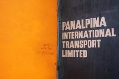 Panalpina International Transport Limited (ed_needs_a_bicycle) Tags: london fleetstreet 2012 cityoflondon panalpina sigmadc1770mmf284macrohsm