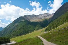 Flickr_Aug_11-2.jpg (Bjoern Klages) Tags: italien public flickr italia altoadige vorderkaser texelgruppe rableidalm