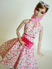 60'S IMOGEN (Rod_Dolls) Tags: new mist jason london face fashion model doll nu imogen wu closeups behavior royalty integrity behaviour 2011