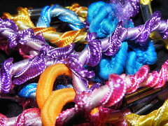 Twisted Past (Mickie Newton-Carline) Tags: colour macro colors colours fuji memories twist fujifilm hmm fujifinepix fujifilmfinepix macromondays fujifinepixs5800