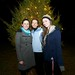 Tree Lighting in the Quad