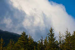 """Clouds and Mist Always on the Move • <a style=""""font-size:0.8em;"""" href=""""http://www.flickr.com/photos/55747300@N00/6650444351/"""" target=""""_blank"""">View on Flickr</a>"""