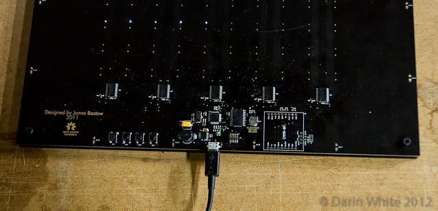 kwartzlab new laser (82)