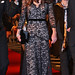 Catherine, Duchess of Cambridge, aka Kate Middleton War Horse UK premiere - Arrivals London, England