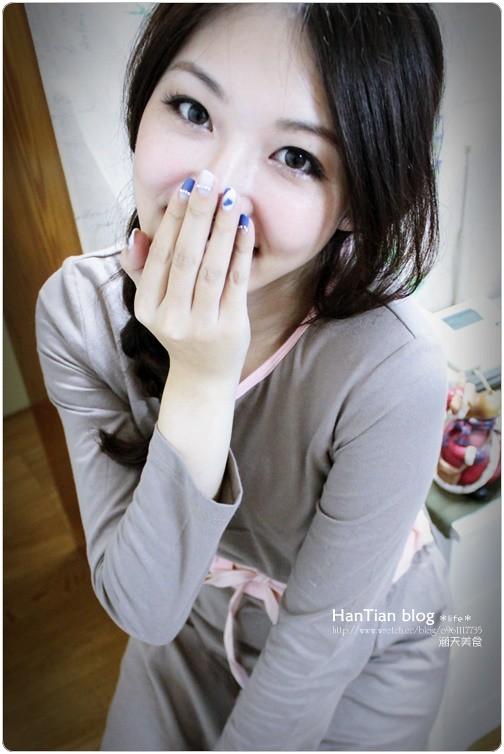 IMG_9692
