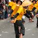 Opening Salvo Street Dance - Dinagyang 2012 - City Proper, Iloilo City - Iloilo, Philippines - (011312-172543)