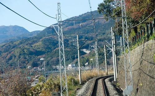 20111225-Tokyo-136P39
