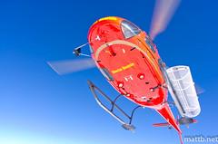 IMGP9441.jpg (Matt_Burt) Tags: winter snow ski colorado silverton adventure helicopter heli