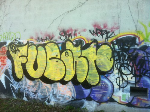 miamigraffiti.com - miami graffiti art pictures, photos, flicks ...