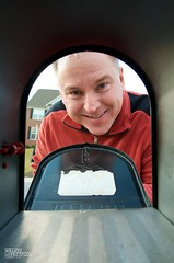 Day 16|366 - No Snail Mail! (∞ RedLoop ∞) Tags: hello life holiday selfportrait nikon humor usps selfie usmail d7000 ∞redloop∞ theateamrallyingforaurelia
