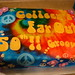 "Tie-Dye Psychadelic Cake <a style=""margin-left:10px; font-size:0.8em;"" href=""http://www.flickr.com/photos/64091740@N07/6711687243/"" target=""_blank"">@flickr</a>"
