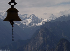 "Temple View (Auli, Indian Himalayas) • <a style=""font-size:0.8em;"" href=""http://www.flickr.com/photos/71979580@N08/6719224381/"" target=""_blank"">View on Flickr</a>"