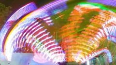 Numaish 2012-10 - 31 (Rajesh_India) Tags: india exhibition hyderabad funfair nampally numaish