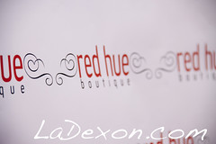 "Red Hue Boutique's The Business of Fashion evvecaptured by LaDexon Photographie • <a style=""font-size:0.8em;"" href=""http://www.flickr.com/photos/62771766@N05/6732330153/"" target=""_blank"">View on Flickr</a>"