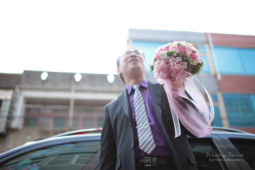 6735511553_3891dd8020_o-法豆影像工作室_婚攝, 婚禮攝影, 婚禮紀錄, 婚紗攝影, 自助婚紗, 婚攝推薦, 攝影棚出租, 攝影棚租借, 孕婦禮服出租, 孕婦禮服租借, CEO專業形象照, 形像照, 型像照, 型象照. 形象照團拍, 全家福, 全家福團拍, 招團, 揪團拍, 親子寫真, 家庭寫真, 抓周, 抓周團拍