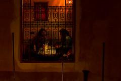 fez21 (aad_b) Tags: morocco fez fes