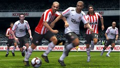 pro-evolution-soccer-2011-playstation-3-ps3-031 (PSMANIA) Tags: pes2011