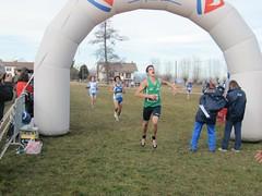 Cross di Morozzo 2102_Allievi (atleticasprint) Tags: cross piemonte di cds prova 2012 corri 151 1 trofeo selezione campionato provinciale giovanile individuale morozzo indicativa proviinciale cadettie