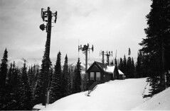 IMG_0042 (Ēk) Tags: leica blackandwhite mountain ski contrast rollei creek silver screw snowboarding colorado skiing bc low voigtlander 28mm beaver mount 25 vail copper rlc breckenridge m6 frisco ortho f35 2835